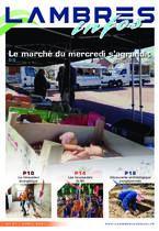Lambres Infos n°71