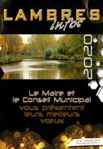 Lambres Infos n°68