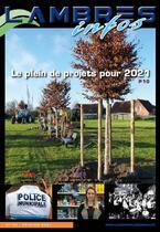 Lambres Infos n°70